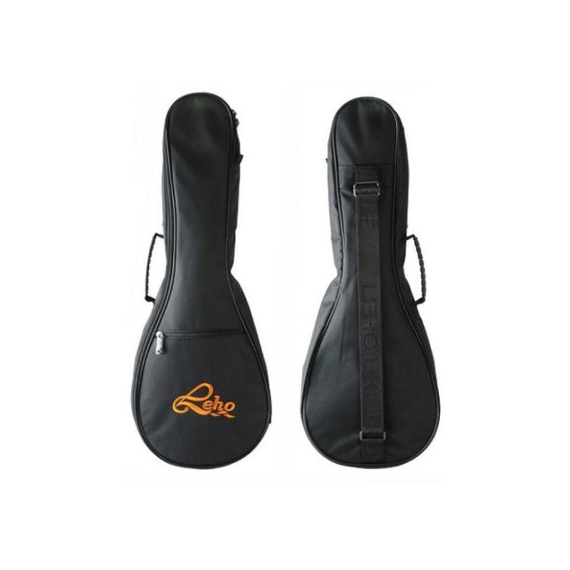 Leho LH-220S Ukelele Soprano Bag