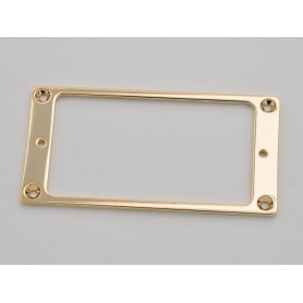 Humbucker Gold Mounting Ring