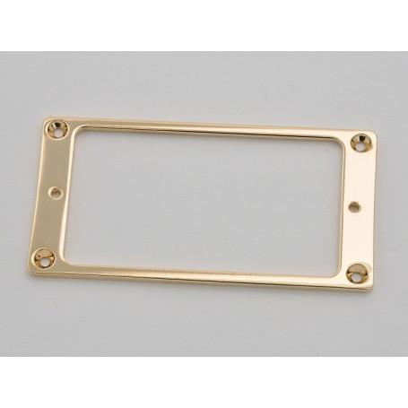 Humbucker Gold Mounting Ring