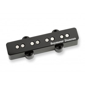 Seymour Duncan SJB-2N Hot Jazz Bass