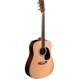 Guitarra Acústica Sigma DR-35