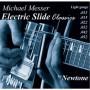 Newtone Michael Messer Electric Slide Classics 13-52