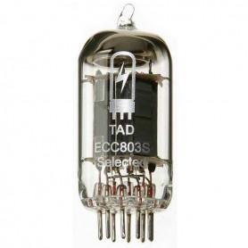 Válvula TAD ECC803S-CZ Premium Selected