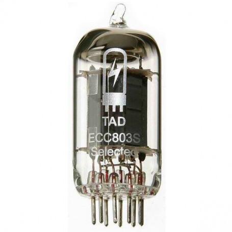 TAD ECC803S-CZ