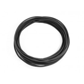 Evidence Audio Monorail 0.155 Instrument Cable