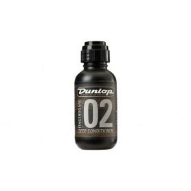 Limpiador de Diapasón Dunlop Fingerboard 02