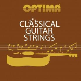 Cordes de Clàssica Optima 1519 Classical Nylon HT