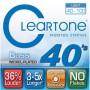 CuerdasBajoCleartoneEMP40-100