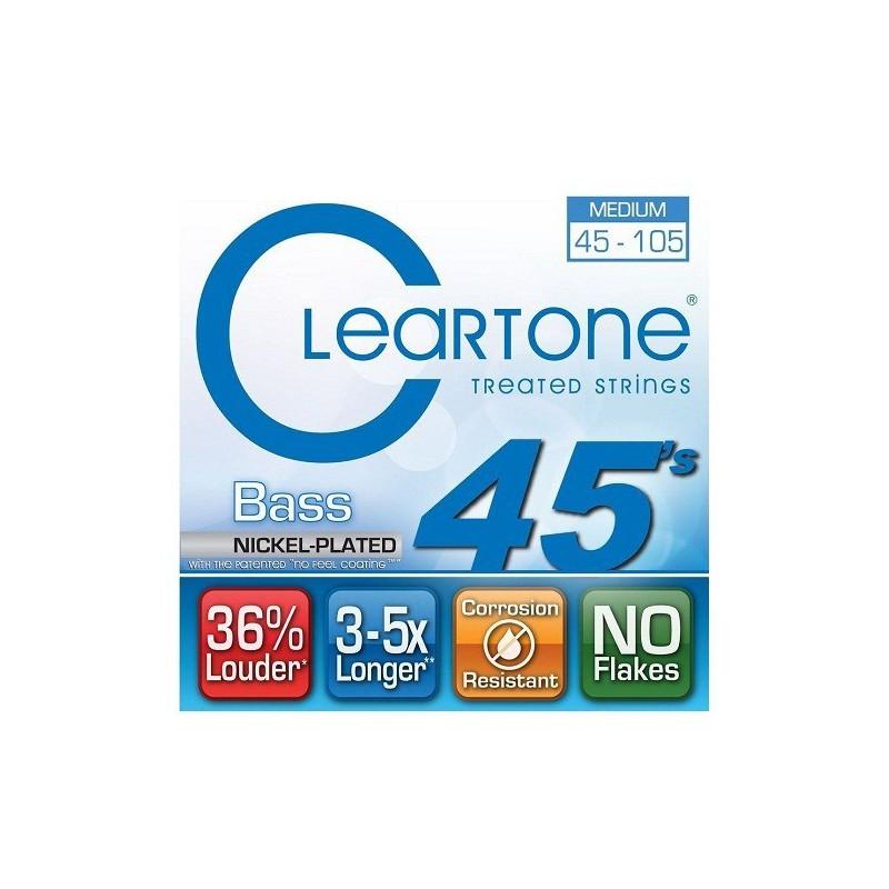 CuerdasBajoCleartoneEMP45-105
