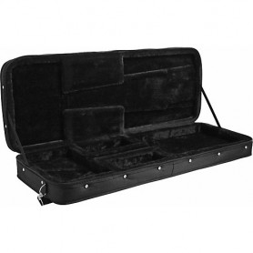 Strongbag Poly Foam 013ES Electric Guitar Case