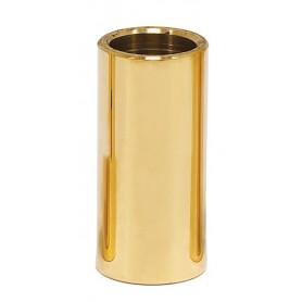 Slide Dunlop 222 Brass-Llautó