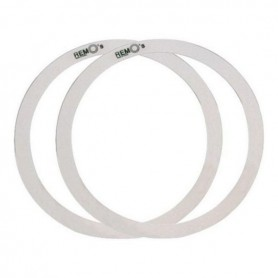 Remo Tone Control Rings RO-0014-00