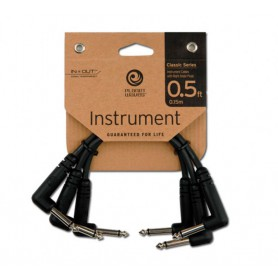 Cable Planet Waves PW-CGTP-305 Patch Cables