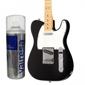 Nitorlak Vintage White Nitrocellulose Guitar Lacquer