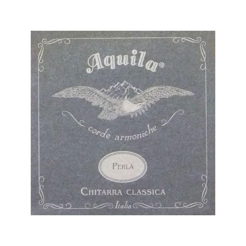 Aquila Perla 38 C