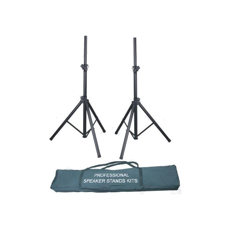 EK Audio Speakers Stand