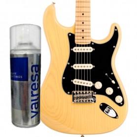 Nitorlak Butterscotch Nitrocellulose Guitar Lacquer