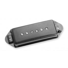 Ampeg BA112 V2 Bass Combo