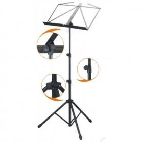 Admira Sheet Music Stand
