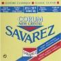 Cordes Clàssica Savarez 500 CJ New Cristall Corum