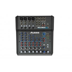 Mesa Alesis Multimix 8 USB FX