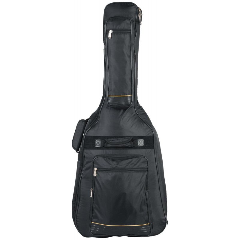 Rockbag RB20606B Premium