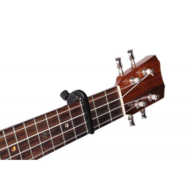 Celleta per a guitarra espanyola D´Addario Planet Waves NS Classical Pro