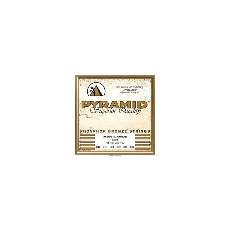 Cuerdas_de_Acystica_Pyramid_Premium_Bronze_Light_12-54_1