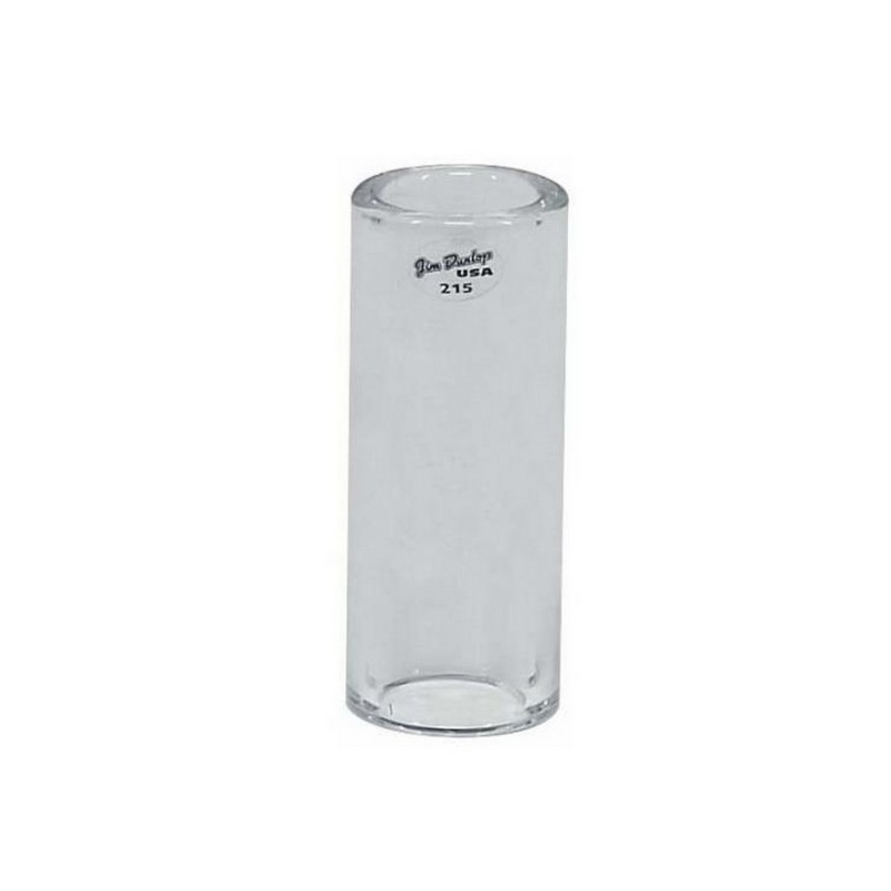 Dunlop 210 Glass Slide