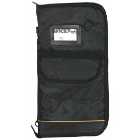 Funda de Baquetes Rockbag Deluxe RB22695B
