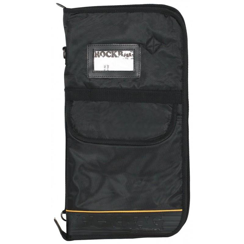 Funda de Baquetas Rockbag Deluxe RB22695B