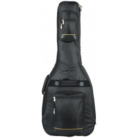 Funda Rockbag RB20619B Plus Premium Jazz