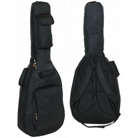 Funda de Guitarra Clásica Rockbag RB20514B Student 3/4