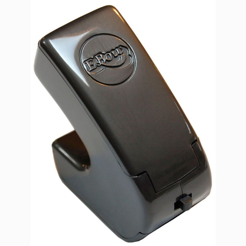 E-BowPlus-1