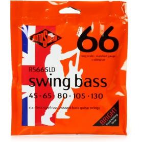 CuerdasBajoRotosoundSwingBassRS665LD45-130