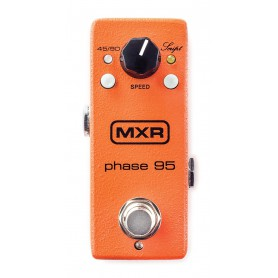 MXR Phase 95 Mini