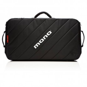 Mono M80 Pedalboard Bag Tour