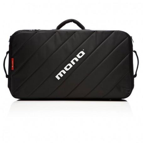 Funda Mono M80 Pedalboard Bag Tour