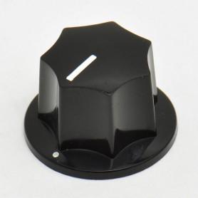 Botó de potenciòmetre per Jazz Bass Gran