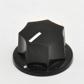 Knob for Jazzbass Small