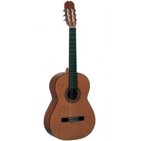 Guitarra Clásica Admira Málaga