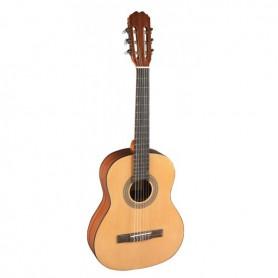 Guitarra Clásica Admira Alba 1/2 Cadete