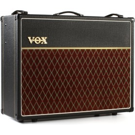 Vox AC30C2 Amplifier