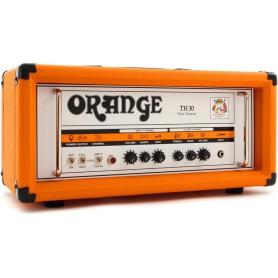 Orange TH30C