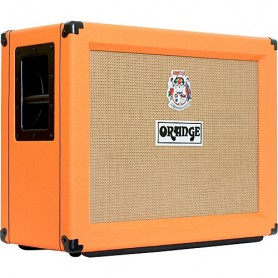 Pantalla Orange PP212OB 2x12 120W