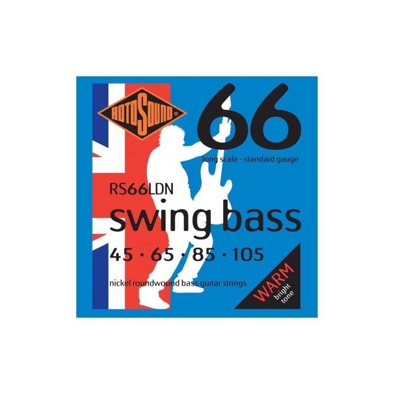 CuerdasBajoRotosoundSwingBassRS66LDN45-105