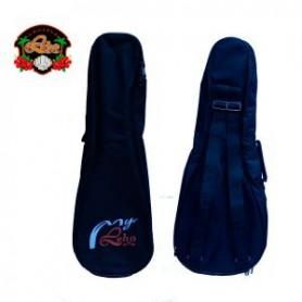 Leho LH120T Ukulele Bag