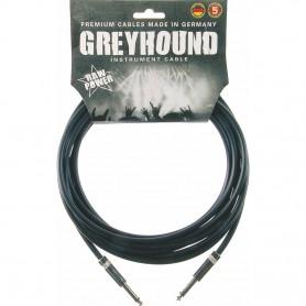 Klotz Greyhound GRYIN050 5m.