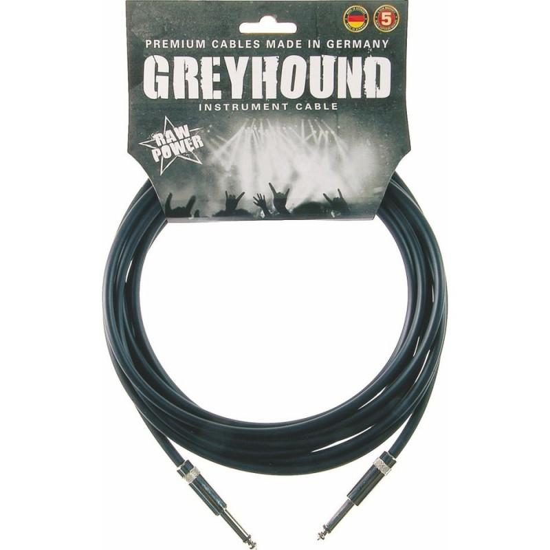 Klotz Greyhound GRYIN010 1m.