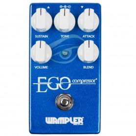 Pedal Wampler Ego Compressor